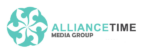 Alliancetimemedia